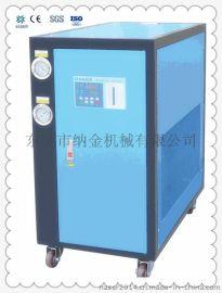 NWS-5WC工业冷水机(水冷型)
