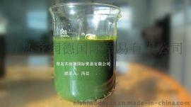 SBS改性沥青防水卷材专用芳烃油