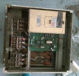 东莞三菱F500系列变频器维修 三菱触摸屏维修 三菱伺服驱动器维修
