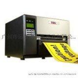 tsc 384m工业级条码打印机