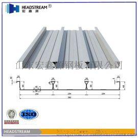 【全闭口式楼承板规格】楼承板规格 价格 厂家