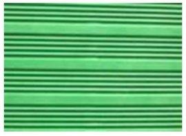 厂家生产石家庄金淼电力用无味绿色绝缘胶板