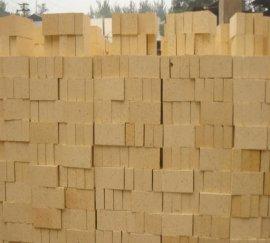 厂家直销山西阳泉优质标准耐火砖二级高铝砖高级耐火材料可订制