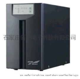 河北科華代理商批發KR1000標機現貨價格