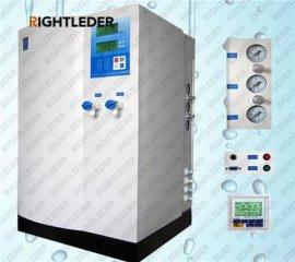低价供应超纯水机 工业用实验室超纯水机