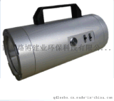 新款現貨!1000型火焰探測器測試燈(火焰模擬器)