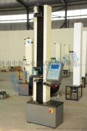 陶瓷弹性模量试验机,工程陶瓷弹性模量测定仪多少钱一台
