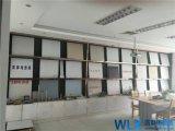 咸阳防静电地板,全钢无边防静电地板报价,机房架空地板安装