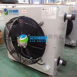 4GS热水暖风机工业厂房取暖用热水风机