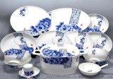 朋友喬遷送什麼_推薦景德鎮套裝陶瓷食具_禮品陶瓷食具