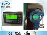 江蘇工廠直銷尚科聚四氟乙烯模壓機