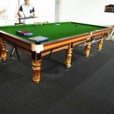 学校专用桌球台, 东莞桌球台批发商 维修普通台球桌