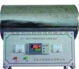 BST-3数字式精密控温热电偶检定炉