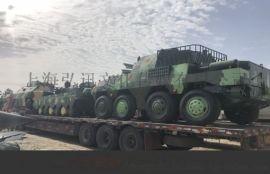 国庆节军事模型主题展 军事展模型出租飞机坦克模型
