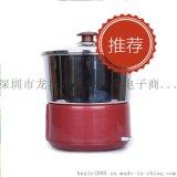 家庭自酿葡萄酒设备 果酒设备 小型葡萄酒生产设备价格