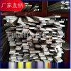304不鏽鋼扁鋼 316L不鏽鋼扁條 無錫現貨