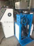 厂家直销PVC增强纤维软管挤出机设备