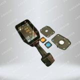 手持式多角度逆反射标志检测仪RP-R01