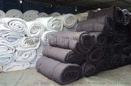 毛毡生产厂家现货1mm厚度彩色毛毡毛毡品种