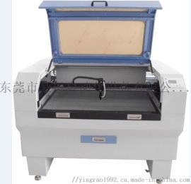 摄相/投影定位激光切割机