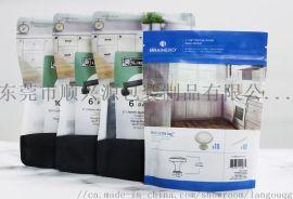 食品包装袋的质量控制,你了解多少?
