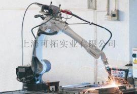 供应二氧化碳焊接机器人系统 自动焊接设备焊接机械手