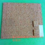 南京軟木墊、玻璃軟木墊片、自粘軟木墊、橡膠軟木墊