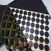 苏州橡胶垫、橡胶垫片、O型橡胶垫圈、硅橡胶垫片