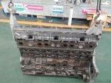 康明斯QSM11-C335發動機基礎機長缸體