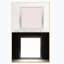 LED面板灯,室内照明灯具,40W正白面板灯