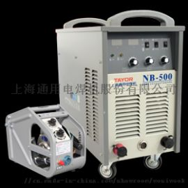 二保焊机NB-350/500IGBT
