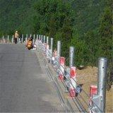 山区一级公路缆索护栏厂家,嵩山山区二级公路缆索护栏