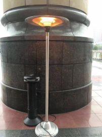 北京取暖炉,户外喷雾降温风扇