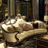 欧式布艺沙发,实木沙发定制,实木家具生产工厂
