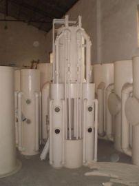 内蒙古呼和浩特市游泳馆水处理设备