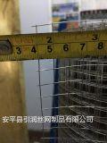 工地防裂鐵絲網、建築內牆裝飾網、抹牆網廠家可定做