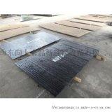 高硬度耐磨板6+4 磨堆焊復合鋼板