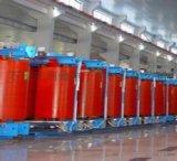 L-3016 高导热环氧树脂灌封胶