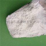 薄膜级专用透明粉 胶水填充用透明粉 超细透明粉