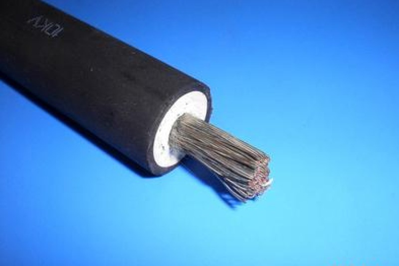 OIL-2KV 777MCM 石油钻井电缆