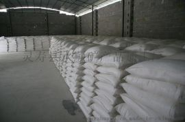 轻钙粉价格,河北轻钙粉厂家直销