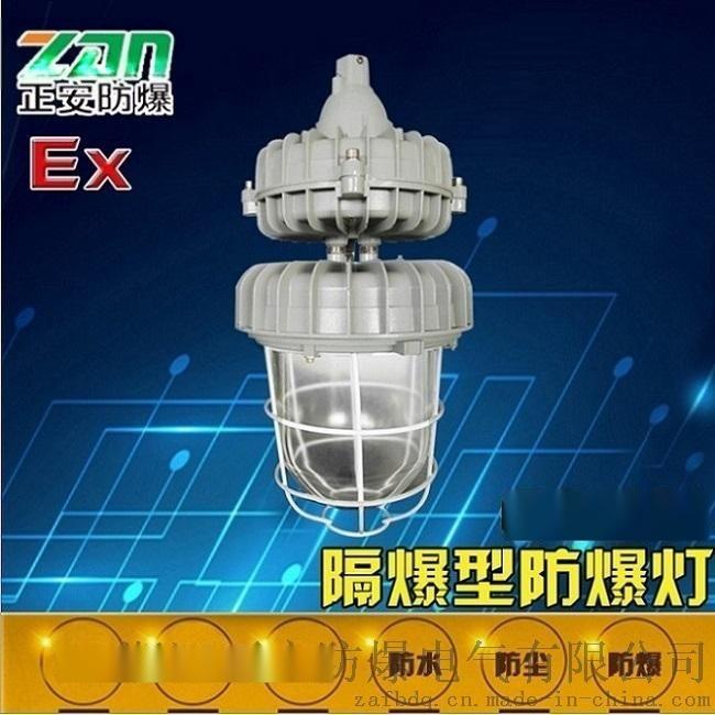 供应CCD94隔爆型防爆灯免维护无极灯厂家直销