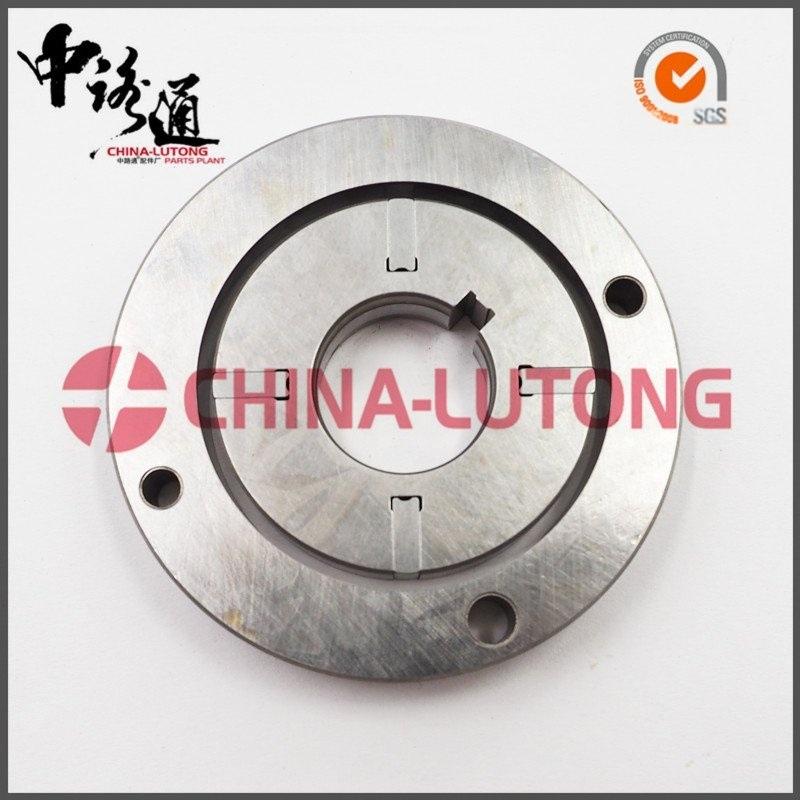 優質VE泵零件輸油泵總成1 467 030 008