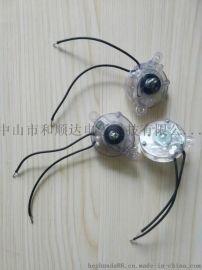 30 / 60分钟定时器家电配件 风扇定时器 取暖器定时器 加温器定时器