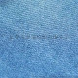 彪琦纺织牛仔布生产厂家平纹纯棉6安牛仔布料