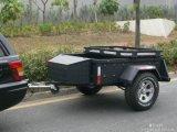 越野小拖车