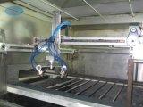 鑫建诚XJC-2.0X自动两轴往复自动喷漆机