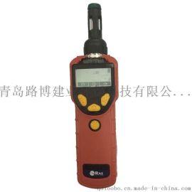 VOC气体检测仪PGM-7360美国华瑞