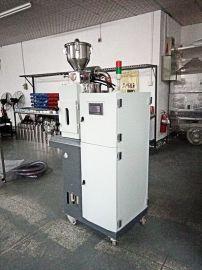 大宗华牌50KG塑料原料输送一体除湿干燥机