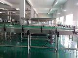 小型哈密瓜飲料生產線|整套飲料加工設備|全自動飲料灌裝機-科信30老廠